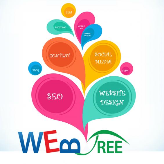Web site designers in bahrain, search engine optimization