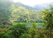 Weekend destination | 5 star hotel | bhimtal or nainital