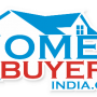 Your dream home comes true in your budget