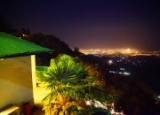 Book for Vacations | Resorts in Mussoorie Mall Road