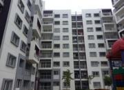 Bren Celestia : 3Bhk Spacious with all modern amenities@ Sarjapur road