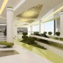 Commercial Real Estate | Office space in Delhi