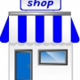 Ground floor shop for rent located at  Palace guttahalli Bangalore
