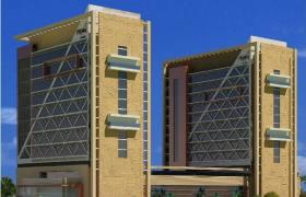 Office space in gurgaon | commercial office space