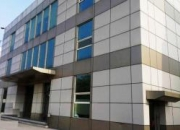 Office space in Noida | Office for sale | High street