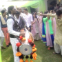 punjabi dhol player in pune +919819601259