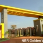 residential plots sale near sarjapur