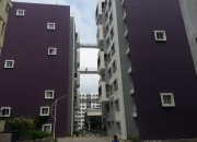 BBMP A Khata ready to move in apartments for sale 500mts from Sarjapur Total mall