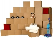 Best moving services of packers and movers Ghaziabad