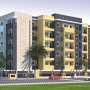 Blue bells beat apartment in Bangalore for reasonable price.