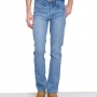 Buy Now Latest Collection of Men Jeans at Yepme.com