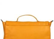 Buy online latest hobo bags online for ladies