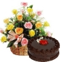 Call Delhi Florist Phoolwala.com- 9873356937 to Send Flowers to Delhi