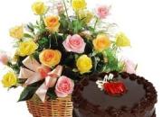 Call Delhi Florist Phoolwala.com- 9873356937 to Send Flowers to Delhi