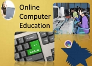 Citc an iso 9001: 2008 certified brand offers computer education.