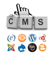 Ecommerce complete web solutions