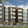Flat for sale near bommasandra industrial area with Amenities.