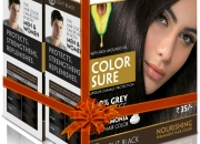 Now its easy to use hair color and more easy to get it online