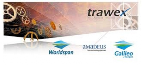 Online booking airline solution