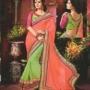 Online shopping In Gujarat