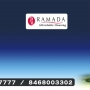 Ramada Housing Sector 102 @ 8468OO33O2