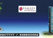 Ramada housing sector 102 @ 8468oo33o2