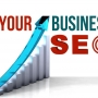 SEO Services India Noida, SEO Expert India Noida, Best ...