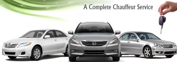 Vehicles on rent mysore 9980909990 / 9480642564 taxi mysore