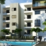 2BHK and 3BHK Luxury apartment in Sarjapur Main Road.