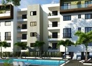 2BHK and 3BHK Luxury apartment in Sarjapur Main Road.