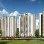 Ajnara India Ajnara Panorama Housing Project