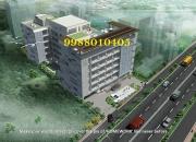 Apartments in Zirakpur | Sushma Homework Zirakpur 9988010405