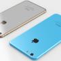 Apple iPhone 6 - cell phone shop - Poorvikamobile.com