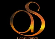 As consultancy offering free jobs & 100% selection