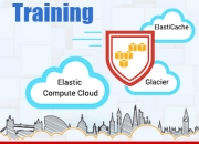 AWS Professional Level Training from Multisoft Systems – Become a World-class Cloud Comput