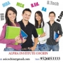 BTECH,MBA,BBA,BCA IN ONESITTING FASTTRACK WITHIN 6 MONTHS Ernakulam
