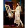 Buy Salwar Kameez Online - up to 50% Off