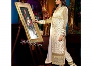 Buy Salwar Kameez Online - up to 50% Off
