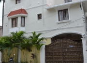 Chennai's best stay rooms for women in chrompet