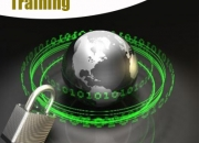 Ethical Hacking Course from Multisoft Systems – Become a Valuable IT Security Expert with