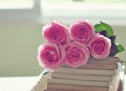 Flowers to Gurgaon|Send Flowers in Gurgaon
