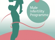 ivf cost in india, ivf procedure, ivf treatment