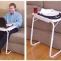Laptoptable-Best Online Shopping in India