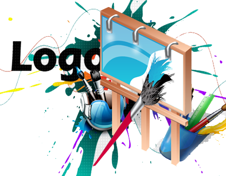 Logo & graphic design services jaipur, india | web seeker