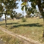 NA & CC complited plots for sale near shetter colony dharwad