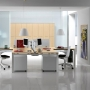 Office Interior Designers in Gurgaon- lavana.co.in