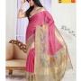 Online Shopping Wedding Sarees