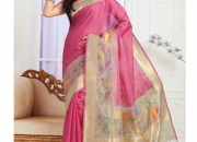 Online Shopping Wedding Sarees