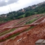 plots for sale in kalyan nagar dharwad