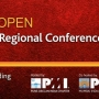 PMI India Regional Conference 2015, Pune